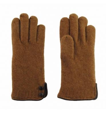 https://cache.paulaalonso.es/311-74791-thickbox_default/guantes-lana-y-botones-piel.jpg