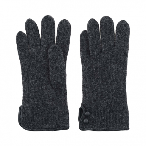 https://cache1.paulaalonso.es/311-88349-thickbox/guantes-lana-y-botones-piel.jpg