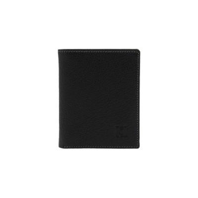 https://cache2.paulaalonso.es/3484-35319-thickbox_default/billetero-para-8-tarjetas-piel-negra.jpg