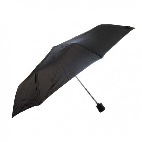 https://cache1.paulaalonso.es/3943-42994-thickbox/paraguas-caballero-negro-abrecierrra.jpg