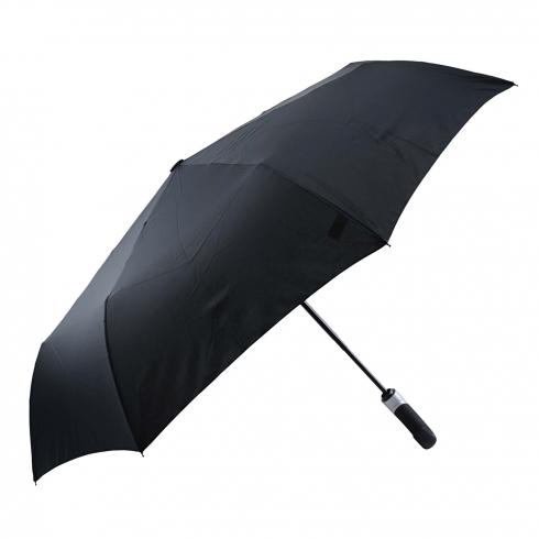 https://cache2.paulaalonso.es/3944-89004-thickbox/paraguas-negro-con-puno-abrecierra.jpg