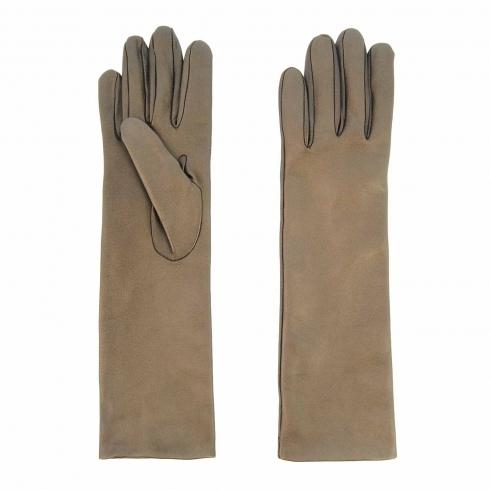 https://cache1.paulaalonso.es/4836-51942-thickbox/guantes-semi-largos-de-piel-metalizada.jpg