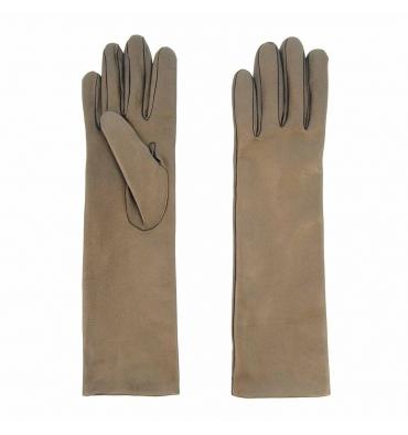 https://cache2.paulaalonso.es/4836-51942-thickbox_default/guantes-semi-largos-de-piel-metalizada.jpg