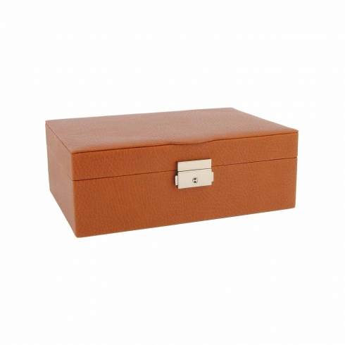 https://cache2.paulaalonso.es/5075-54741-thickbox/joyero-rectangular-con-1-bandeja-interior.jpg