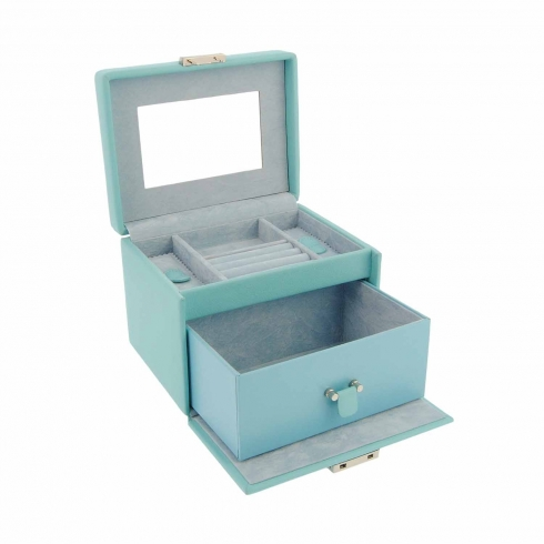 https://cache1.paulaalonso.es/5076-54790-thickbox/joyero-pequeno-con-asa-espejo-y-cerradura.jpg