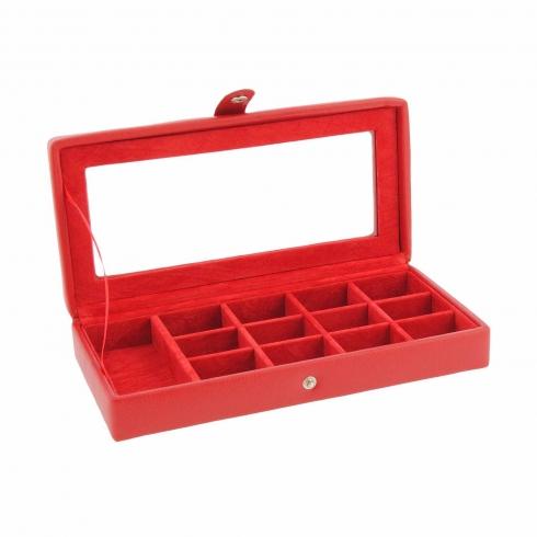 https://cache.paulaalonso.es/5082-73915-thickbox/estuche-para-anillos-pendientes-yo-gemelos.jpg