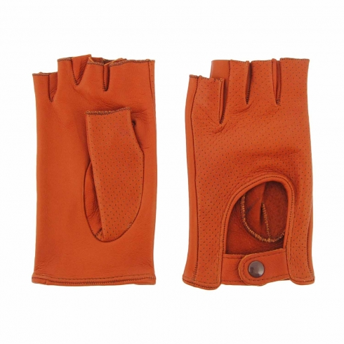https://cache1.paulaalonso.es/5232-57020-thickbox/guantes-sin-dedos-para-conducir-mil-puntos.jpg