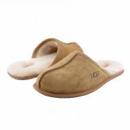 Zapatillas caballero 5776 Scuff de UGG