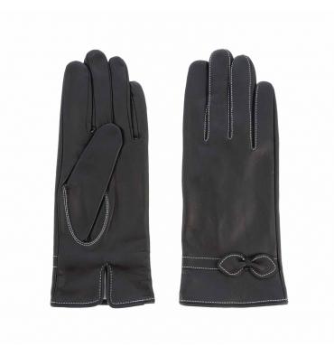 https://cache2.paulaalonso.es/6752-67412-thickbox_default/guantes-piel-con-lacito-y-pespuntes-en-blanco.jpg