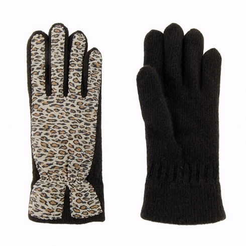https://cache2.paulaalonso.es/686-48216-thickbox/guantes-lana-y-leopardo.jpg