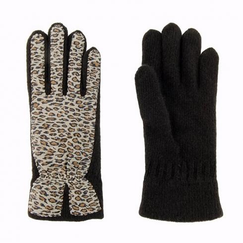 https://cache2.paulaalonso.es/686-48216-thickbox/guantes-lana-y-leopardo.jpg