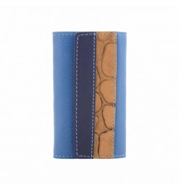 https://cache2.paulaalonso.es/6957-68760-thickbox_default/llavero-6-mosquetones-piel-tricolor.jpg