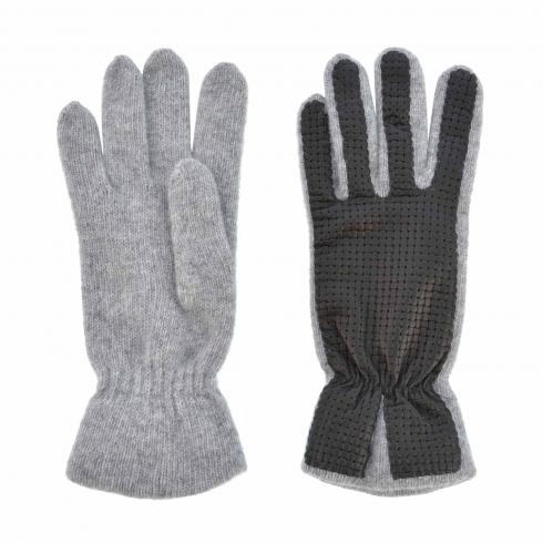https://cache2.paulaalonso.es/6978-69415-thickbox/guantes-de-lana-con-piel-trenzada.jpg