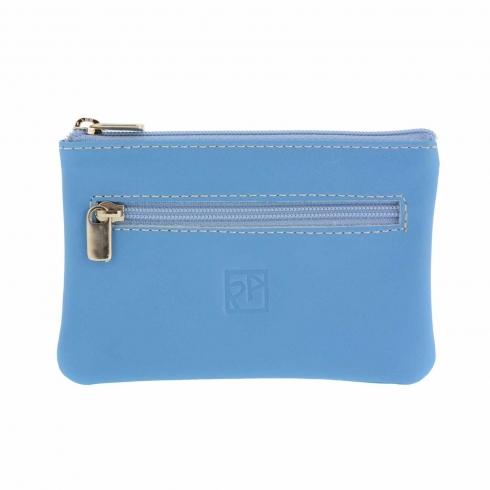 https://cache.paulaalonso.es/7450-73721-thickbox/monedero-piel-azul-3-cremalleras.jpg