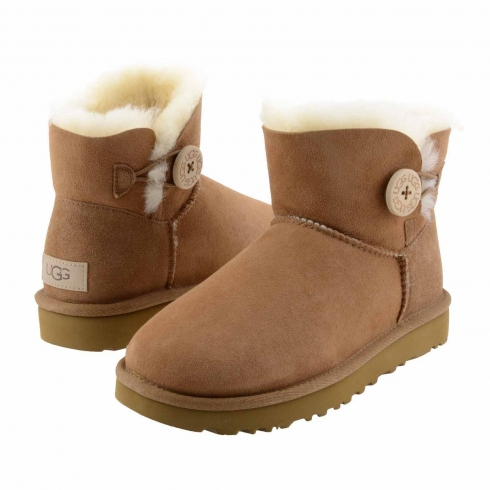 https://cache2.paulaalonso.es/7650-107400-thickbox/botas-1016422-mini-bailey-button-ii-ugg-australia.jpg