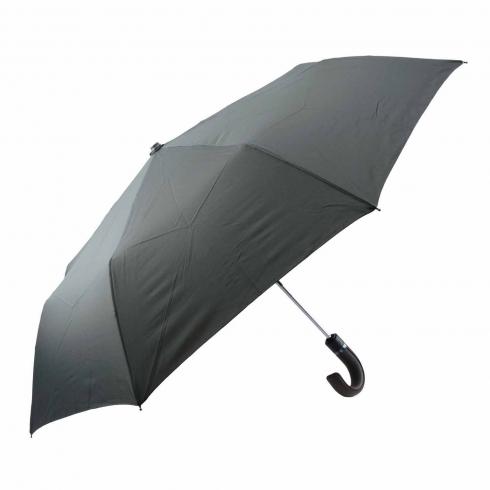https://cache.paulaalonso.es/7779-78296-thickbox/paraguas-caballero-con-puno-abrecierra.jpg