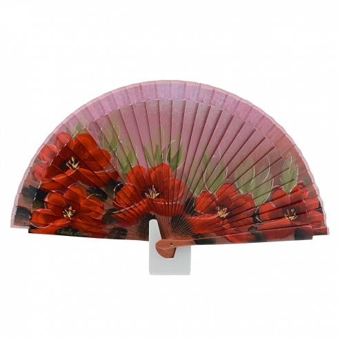 https://cache.paulaalonso.es/8121-91325-thickbox/abanico-diseno-flores-rojas-y-hojas.jpg