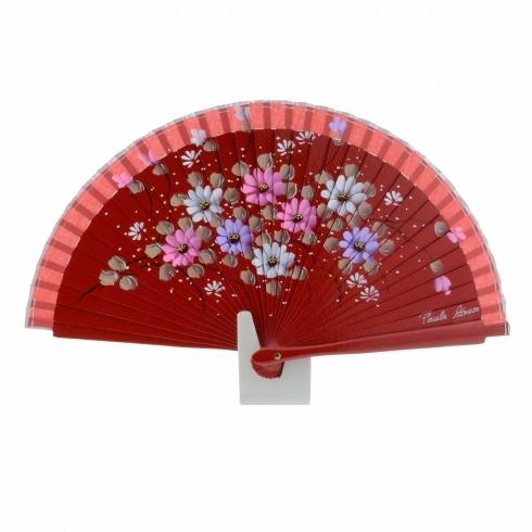 https://cache2.paulaalonso.es/8132-81991-thickbox/abanico-bolso-en-madera-roja-con-flores.jpg