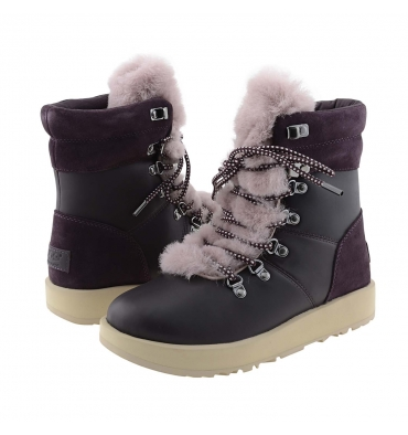 https://cache1.paulaalonso.es/8472-87542-thickbox_default/botas-piel-1019637-viki-waterproof-ugg.jpg
