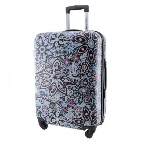 https://cache.paulaalonso.es/8761-88838-thickbox/trolley-mediano-de-4-ruedas-venice-de-gabol.jpg