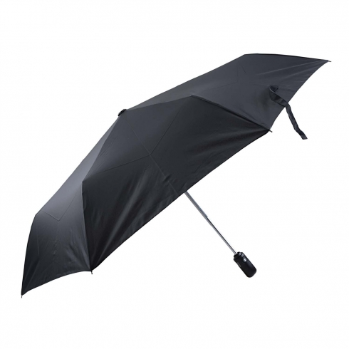 https://cache1.paulaalonso.es/8790-88932-thickbox/paraguas-caballero-abrecierra-negro-liso.jpg