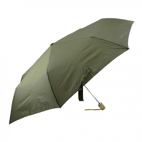 https://cache.paulaalonso.es/8795-89009-thickbox/paraguas-liso-ultrafino-automatico-abrecierra.jpg