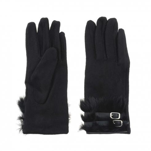 https://cache1.paulaalonso.es/8831-89364-thickbox/guantes-lana-negros-con-piel-de-conejo.jpg