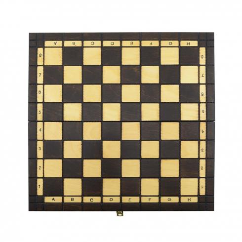 https://cache.paulaalonso.es/8850-89625-thickbox/ajedrez-de-madera-en-marron-y-beige.jpg