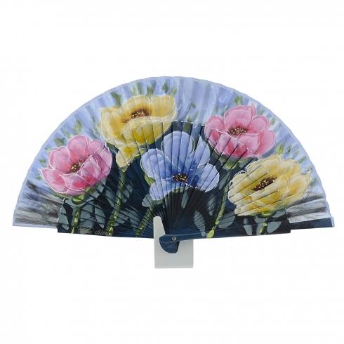 https://cache1.paulaalonso.es/9369-94030-thickbox/abanico-diseno-madera-marino-cinco-flores.jpg