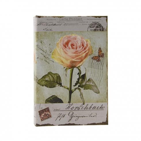 https://cache1.paulaalonso.es/9424-94510-thickbox/caja-fuerte-con-flor-tipo-libro.jpg