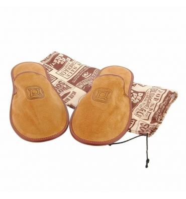https://cache2.paulaalonso.es/9539-95652-thickbox_default/zapatillas-de-viaje-con-funda-piel-serraje.jpg