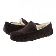 Zapatillas piel hombre 1101110 Ascot de UGG