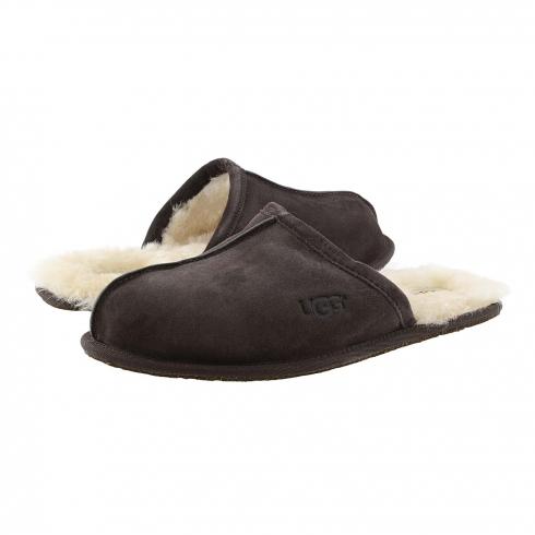https://cache1.paulaalonso.es/9587-96143-thickbox/zapatillas-piel-hombre-1101111-scuff-de-ugg.jpg