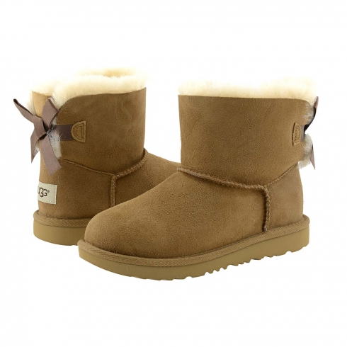 https://cache1.paulaalonso.es/9616-96157-thickbox/botas-piel-1017397k-mini-bailey-bow-ii-ugg.jpg