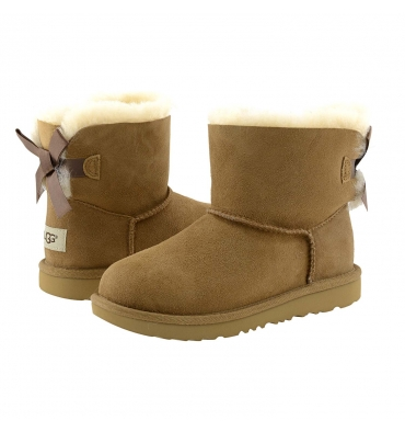 https://cache1.paulaalonso.es/9616-96157-thickbox_default/botas-piel-1017397k-mini-bailey-bow-ii-ugg.jpg