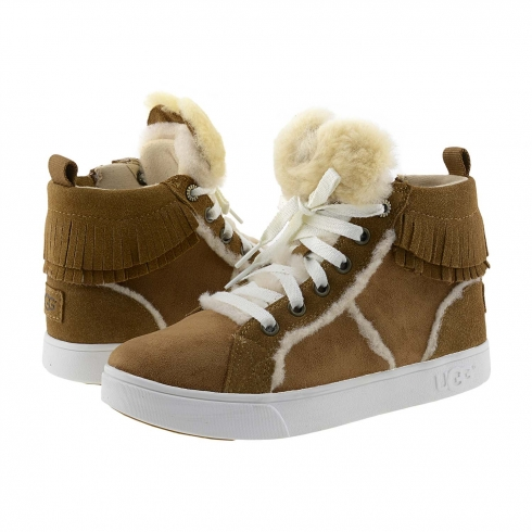 https://cache.paulaalonso.es/9618-96178-thickbox/sneakers-piel-1098270k-darlala-sneaker-ugg.jpg
