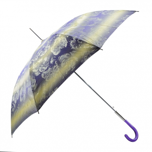https://cache.paulaalonso.es/9748-97891-thickbox/paraguas-largo-automatico-estampado-flores.jpg