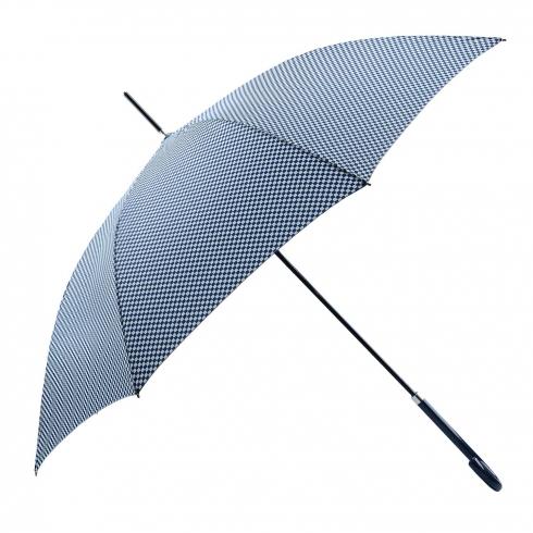 https://cache.paulaalonso.es/9749-97906-thickbox/paraguas-largo-senora-automatico-de-cuadros.jpg