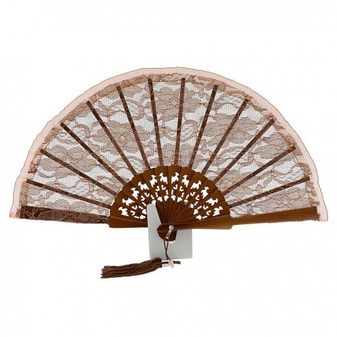https://cache.paulaalonso.es/9779-98125-thickbox/abanico-bolso-marron-madera-calada-y-encaje.jpg