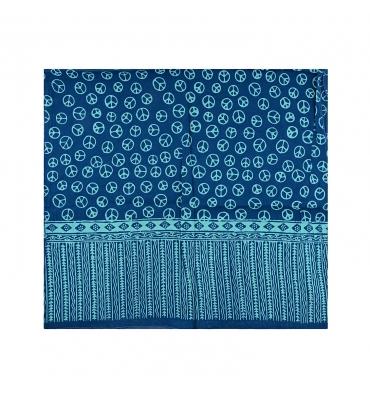 https://cache2.paulaalonso.es/9789-98166-thickbox_default/foulard-marino-estampado-simbolo-de-paz.jpg