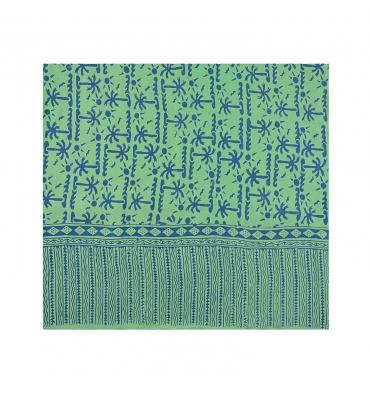 https://cache2.paulaalonso.es/9833-98168-thickbox_default/foulard-verde-estampado-con-palmeras.jpg