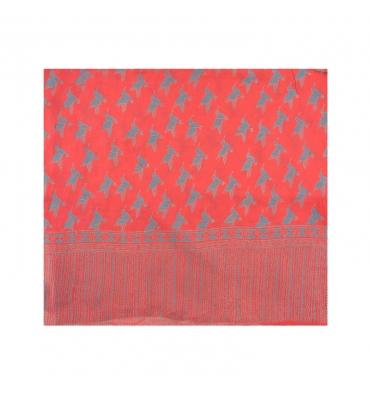 https://cache1.paulaalonso.es/9834-98170-thickbox_default/foulard-rojo-estampado-con-colibries.jpg