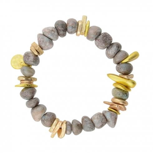 https://cache2.paulaalonso.es/9878-98421-thickbox/pulsera-piedras-adornos-metalicos.jpg