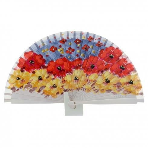 https://cache.paulaalonso.es/9998-99408-thickbox/abanico-diseno-madera-hielo-flores-pintadas.jpg