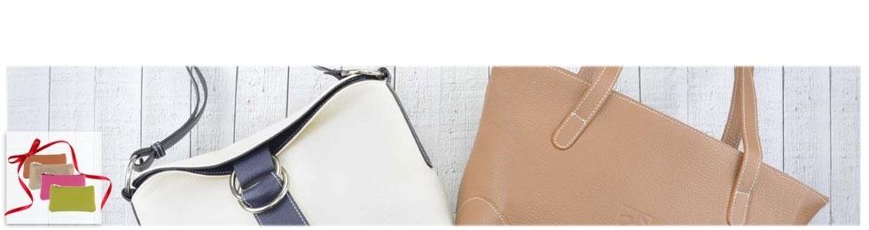 Bolsos de hombro
