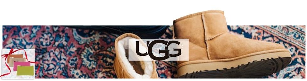 UGG - Australia